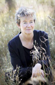 Ellen Mattson