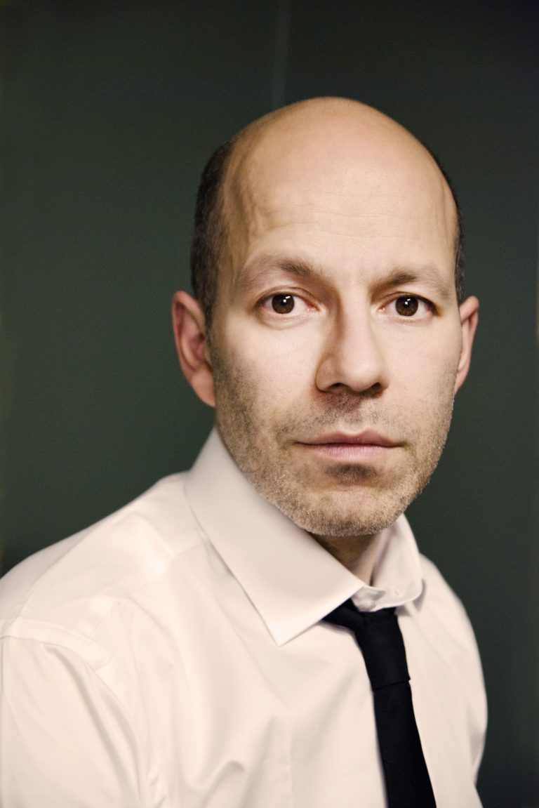 Augustin Erba