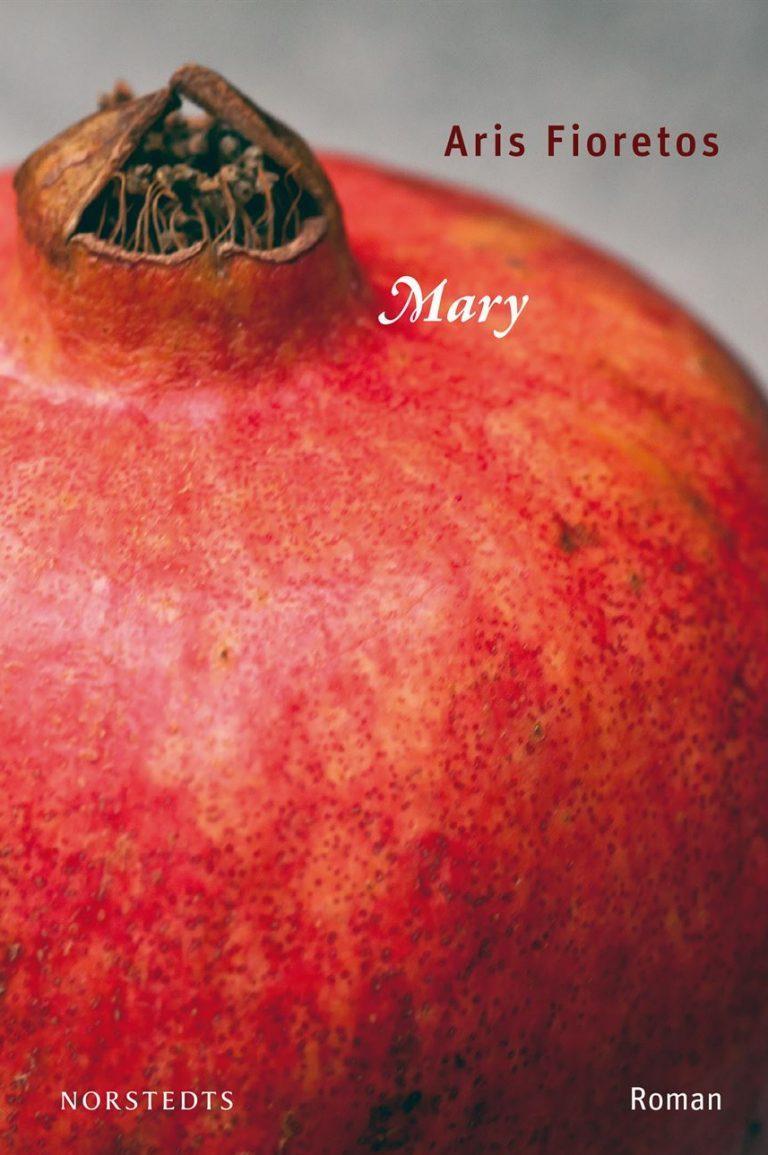 Mary, Aris Fioretis