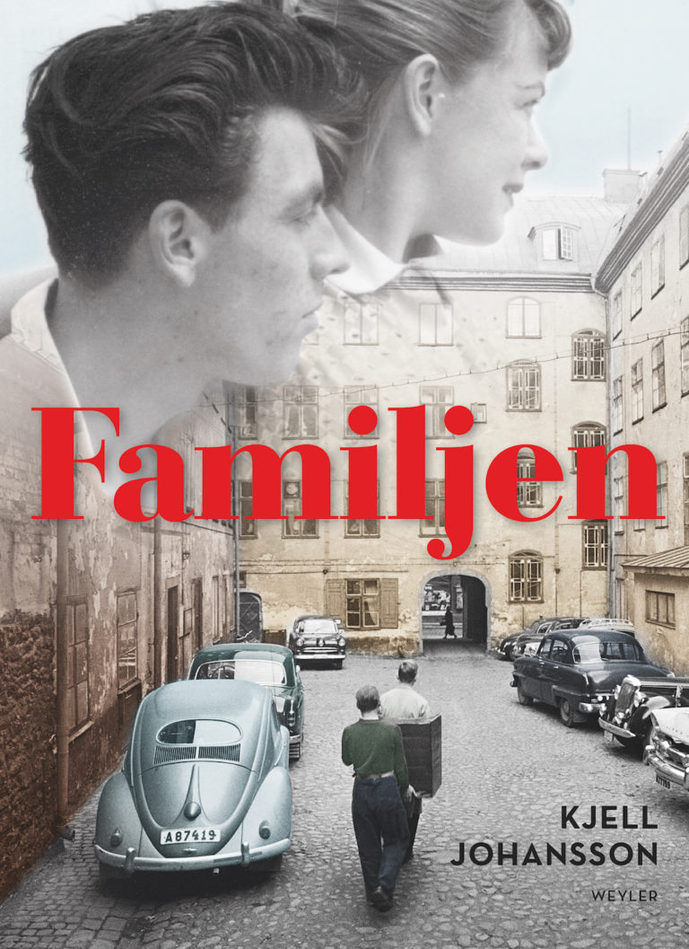 familjen_hr1-kopia
