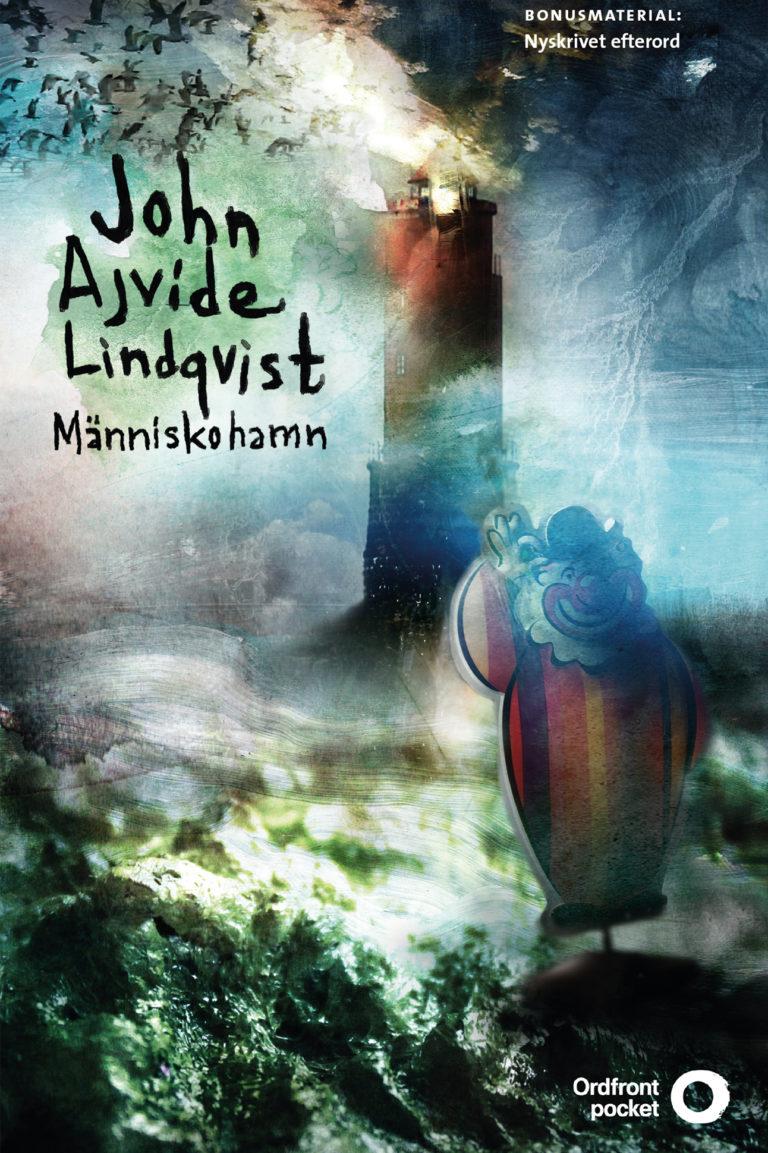 manniskohamn_omslag