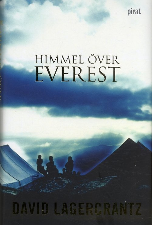 himmelovereverest